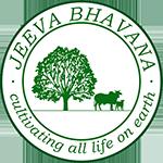 Jeeva Bhavana
