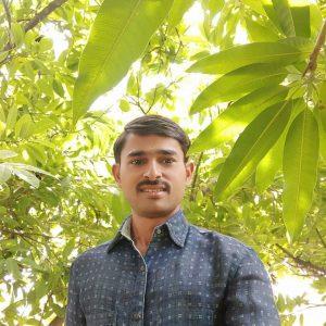 Ramhari Kadam
